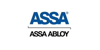 Assa Abloy Lock