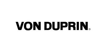 Von Duprin Lock